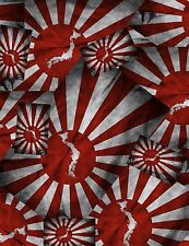 3 x A4 jdm sticker bomb sheet euro vinyl decal vw honda dub japan drift