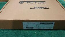 ALLEN BRADLEY (NEW IN ORGINAL BOX) 1771-IBD/B 16INPUT MODULE, 10-30VDC (BIN-KY)