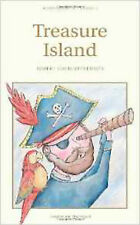 Treasure Island (Children's Classics), New, Stevenson, Robert Louis Book