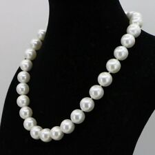 Beautiful South Sea Pearl Necklace