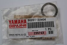 YAMAHA XL800 XL 800 CRANKSHAFT WASHER PLATE 90201-22M04