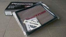 Pipercross ölfreier Sportluftfilter Audi S1 (8X) 2.0 TFSI  Sportback 231 PS