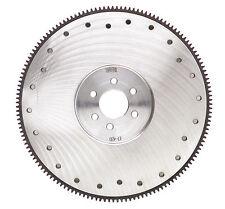 New 66-79 7.2 440 Hays 11-430 Billet Steel 143-Tooth Performance Flywheel Mopar