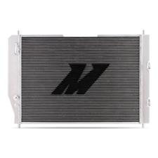 MISHIMOTO 2005-2013 CORVETTE ALUMINUM RADIATOR 6.0L 6.2L 7.0L LS2 LS3 LS7