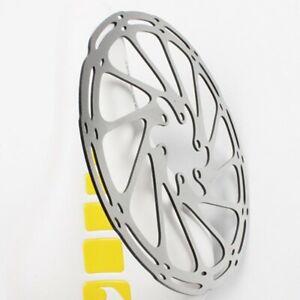 Center Line 160 180 200mm 6 Bolts Rotors Mountain Bike Disc Brakes MTB Parts New
