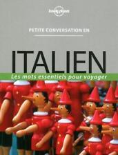 italien (8e édition) Collectif Occasion Livre