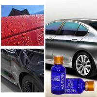 Mr fix 9h Anti-scratch Car Liquid Ceramic Coat Super Glass Coating Car Coating a