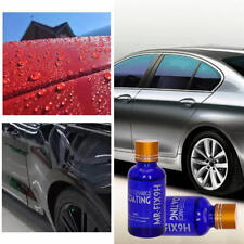 Hot 9H MR FIX SUPER CERAMIC CAR COATING Wax HIGH QUALITY d6