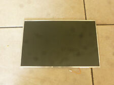 "Notebook Display Reparatur Lenovo 3000 N100 N200 N500 SL500 15.4"" LCD Display"
