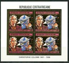 Timbres figures historiques avec 2 timbres