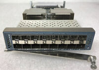 Cisco UCS 6200 Series 16-Port 10Gb Unified Port Expansion Module UCS-FI-E16UP