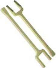 AXLE POPPER WEDGE AND SHIM KIT STECK 71410