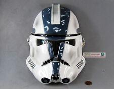 Star Wars Mask Helmet Holloween Costume Clone Trooper Stormtrooper A283