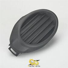 For Ford Focus 2012 - 2014 & Left Driver Side Fog Light Lamp Grille Bezel Cover