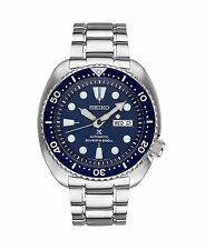 NEW Seiko SRP773 Prospex X Automatic Stainless Steel