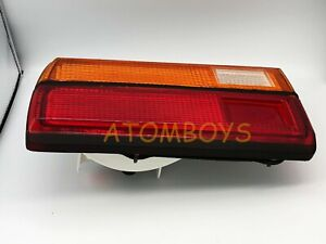 For Nissan DATSUN SUNNY B310 B311 210 LEFT Tail Light Rear Lamp 1980-1982