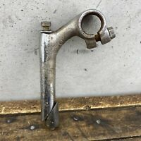 Vintage Stem Pre War Schwinn Bicycle Razor Style