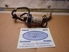 Pompa benzina carburante Piaggio Beverly 250 Tourer 2008-2011