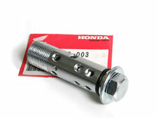 Honda OIL FILTER BOLT cbx cb1100f gl1000 cb1000 cb900 cb750 cb550 cb500 cb400f