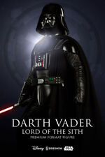 Sideshow - Star Wars Darth Vader Lord of the Sith Premium Format (In Stock)