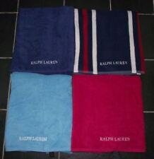 Ralph Lauren Striped Bathroom Accessories & Fittings