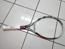 NEW Babolat Roland Garros Aero Pro Drive Edition 4 1/2 grip Tennis Racquet