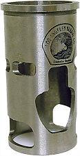 L.A. SLEEVE CYL SLEEVE- XCR800 '00-03 INDY POLARIS PART# FL1278