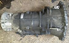 Range Rover Discovery 3 Tdv6 2.7 2007 Auto Gear Box Spare And Repair