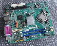 Lenovo ThinkCentre A58 M58E SFF/Slimline Socket 775 Motherboard 71Y6839 71Y8460
