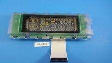 WPW10312205 KitchenAid Range/Stove/Oven Oven Control Board ;A1-8b