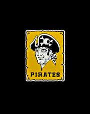 Phish Pin Live Phish Logo Pittsburgh Pirates Mlb Baseball Mashup Lapel Pin
