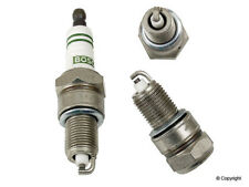 Spark Plug fits 1968-1995 Plymouth Gran Fury Valiant Voyager  MFG NUMBER CATALOG