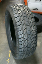 1 Cooper Discoverer A/T3 LT275/65r18 LRC 113/110S OWL tire 2756518