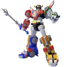 SUPER MINIPLA Voltron Legendary Defender BANDA COMBINER ACTION FIGURE MODEL KIT