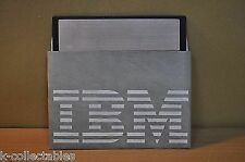 IBM DOS Version 2.0, Prod.Nr. : 6936786, Operating System, 5 1/4 Diskettes  !