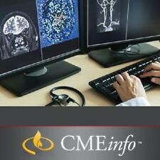 Radiology Review - Comprehensive Imaging  2018