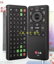 Genuine AN-GR500 Sound Magic Motion Keyboard Remote Control for LG Smart 3D TV