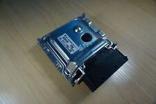#194 KIA Electronic Control Unit ECU - 3911103851 / 9001140483KC / ME179111