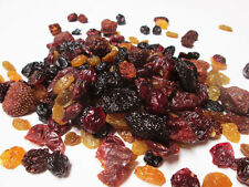 Super Dried Berry Medley/5 lb, Best Snack, Free Shipping, Extra 5% buy $100+