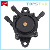 Fuel Pump for EZGO Golf Cart RXV TXT ST Medalist 4cycle gas 290 350 engine 1994-