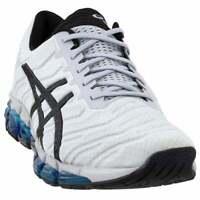ASICS Gel-Quantum 360 5  Casual Running  Shoes - Grey - Mens