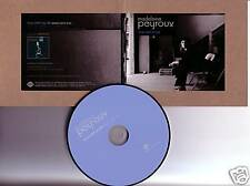 MADELEINE PEYROUX You can't Do Me PROMO CD Single 2009
