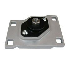 Support moteur - FORD FOCUS - 1061131