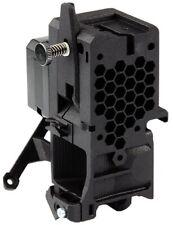 Prusa i3 MK3s Bondtech Extruder Printed In PETG