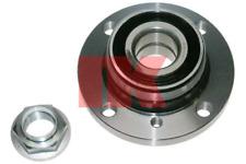 Radlagersatz - NK 751504
