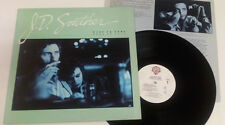 "J.D. Souther ""Home By Dawn"" LP  Warner 9 25081-1 US 1984 INNER SLEEVE"