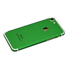 iPhone Satin Vinyl Skin Sticker Skin Wrap Cover Case ALL IPHONES