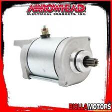 SMU0402 MOTORINO AVVIAMENTO KYMCO MXU 250 2004-2009 249cc 31210-LBA7-900 -