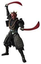 Bandai Meishou Movie Realization Priest Darth Maul Star Wars Figure 190mm
