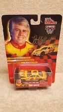 New 1998 Racing Champions 1:64 NASCAR Bobby Hamilton Kodak Signature Series